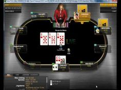 "Bad beat ou Roubo ? #5   Brasil Poker Live -      Digital Casino / Casino / Cassino Digital POKER  BINGO & GAMES  CASINO    [blank-reload reload=""http://ww... -  #Casino #CassinoDigital #cassinodigital.com #Poker"