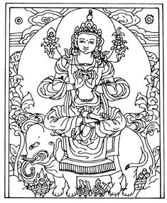 japanese letters coloring pages - photo#50