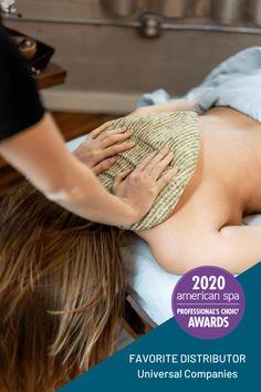 Massage Treatment, Spa Treatments, Massage Room, Massage Therapy, Body Wrap Spa, Spa Website, Wellness Studio, Professional Massage, Apron Designs