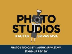 #Reviews | Kautuk Srivastava has released his stand-up piece from The Habitat, that gives a comical twist to our embarrassing passport picture. Passport Pictures, Strong Words, Stand Up Comedy, Photo Studio, Laugh Out Loud, Comedians, Laughter, Studios, Hilarious