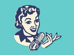 Best Education Podcasts | Edutopia