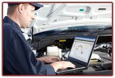 VW repair in Gainesville is the best to choose for a reliable and high standard servicing.
