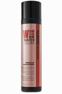 Tressa Crimson Splash Watercolor Shampoo - 8.5 oz - New Packaging!