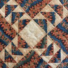 watt-sabi quilts