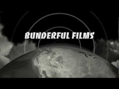"""""""Bruna Bunbun,"""" a short film with a charismatic lead - May 10, 2012"""