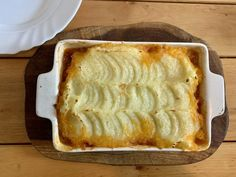 Sheperd's pie - Spoza plota Chips, Pie, Desserts, Food, Torte, Tailgate Desserts, Cake, Deserts, Potato Chip