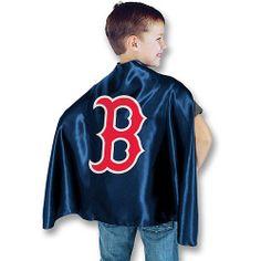 Boston Red Sox (bostonredsox) on Pinterest