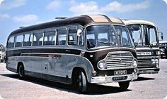Bedford Buses, Vegas 2, London Airports, Transport Museum, Band Of Brothers, Wide Body, Surrey, Car Parking, Coaching