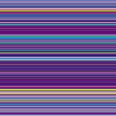 The Best of L'Arc~en~Ciel 1998-2000 #larcenciel #hyde #tetsuya #ken #yukihiro #laruku #japanese #music #art #BestLarcenciel