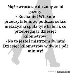 Mistrz :)ψΨψ웃Ψ웃 ☀ 웃Ψ웃ψΨ Humor, Country, My Love, Memes, Funny, Quotes, Polish, Quotations, Rural Area