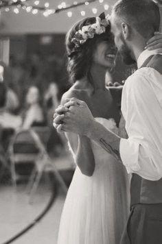 5 consejos para escoger la canción de vuestro primer baile