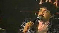 "Binomio De Oro ""Rafael Orozco"" - La Creciente - YouTube"