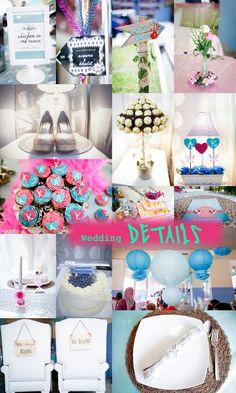 make up | wardrobe | photo graphy by #kahwinkawinbridal #bridal #bride #sgbrides #makeup #mua #hairstyles #hairstyling #hairdo #photoshoot #photography #prewedding #outdoorshoot #ido #wedding #onceinalifetime #exclusive #fairytale #pengantin #moment #love #melayu #malay #weddingcard #weddingring #ring #memories #weddingdetails #details