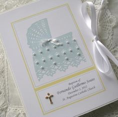 Great baptism,Christening gift