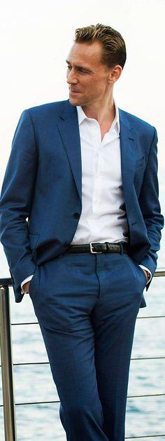 Tom Hiddleston not Loki 😍 Thomas William Hiddleston, Tom Hiddleston Loki, Ryan Gosling, Gorgeous Men, Beautiful People, My Tom, Men's Toms, British Men, Attractive Men