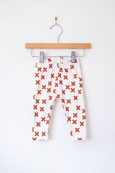 37b3023c8 9 awesome Baby clothes images | Baby boy outfits, Baby boys clothes ...