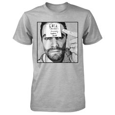 Stephen Amell for F&CK Cancer [ORIGINAL] **SHIPS TO ALL COUNTRIES WORLDWIDE**  Proceeds go toward the lifesaving work of F*ck Cancer. Let's do this!   Styles available in dropdown: unisex / ladies / large / pullover hoodie / zip-up hoodie / unisex V-neck / baseball tee / long-sleeve / tank