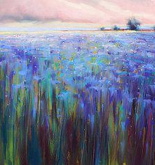 Marla Baggetta Pastel Paintings & Art Workshops | Paintings