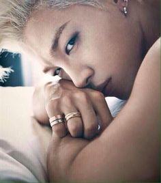 Fanfic / Fanfiction Juntos em todos os momentos - Imagine Taeyang - Capítulo 2 - Minha canção favorita - Part. 2, final
