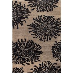 BST-496 - Surya | Rugs, Pillows, Wall Decor, Lighting, Accent Furniture, Throws, Bedding