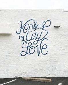Add some KC pride to your Instagram and social feeds with these 6 Kansas City-centric murals. Read on to get the scoop on each piece of street art and how to hunt it down.