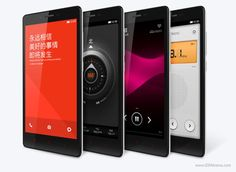 100000 vehicles were sold in China phablet 30 minutes