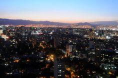 #Polanco, una de las zonas de #DistritoFederal. Recorre sus aventuras nocturnas de un lugar que cuenta con cientos de restaurantes, bares y discotecas para disfrutar. http://www.bestday.com.mx/Mexico/ReservaHoteles/