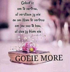 Good Morning Image Quotes, Good Morning Prayer, Good Morning Messages, Morning Prayers, Good Morning Wishes, Sweet Dreams My Love, Lekker Dag, Evening Greetings, Sympathy Quotes