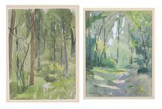 Hagelstam & Co Finland, Artist, Painting, Painting Art, Paint, Draw, Amen, Artists, Paintings