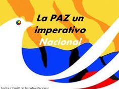 GUSTAVO PETRO SERA PRESIDENTE DE COLOMBIA