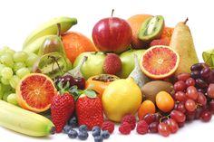 The Role of Antioxidants in Good Health Cellulite, Fruits And Vegetables, Veggies, Health And Wellness, Health Fitness, Clean Eating, Healthy Eating, Healthy Food, Bodybuilding Diet