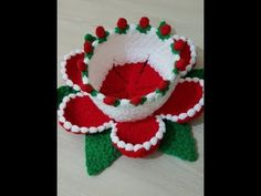 çiçek sepeti lif modeli/SABUNLUK/TESBİHLİK [KENDİ TASARIMIM] YAKIN CEKİM - YouTube Supply Side Economics, Cost Of Goods Sold, The Borrowers, Diy And Crafts, How To Make Money, Crochet Patterns, Knitting, Crochet Leaf Patterns, Crochet Leaves