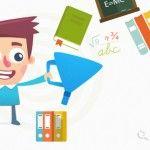 ¿Qué es la curación de contenidos en educación?