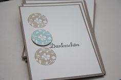 ❌ DANIELA STEMPELWELT: Daniela Gundlach (craft) Germany