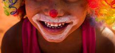 Sorrisos  – Filtra Cor – Blog