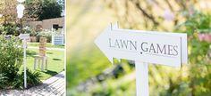 Oakfield Farm Wedding - Jack and Jane Photography - Jaco & Nolene_0002