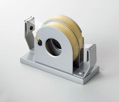 tape cutter No.41 by LION