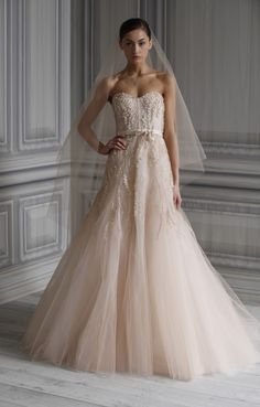wedding dresses  | ... +Spring+2012+Bridal+Collection,+bridal+dresses,+wedding+dress.jpg