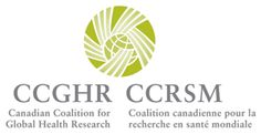 Social Media Modules for KT - Canadian Coalition for Global Health Research - CCGHR CCRSM