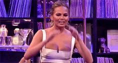 Hold Up! Chrissy Teigen & John Legend Just Had A 'Fucking Disgusting' Confrontation With A Racist &...  http://89.36.222.34/hold-up-chrissy-teigen-john-legend-just-had-a-fucking-disgusting-confrontation-with-a-racist-anti-semitic-paparazzo-this-is-not-okay/