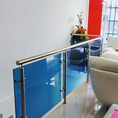 100 Ideas De Escaleras En 2021 Escaleras Diseño De Escalera Escaleras Modernas