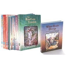 Reading to Learn Complete Set $79.00