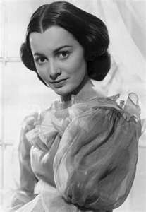 Image Search Results for Olivia de Havilland