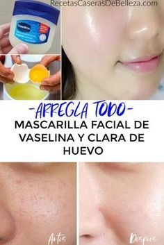 Handy Face skin care idea number it is the good method to provide right care for one's facial skin. Regular %%KEYWORD%% ideas of facial skin care. Vaseline, Natural Hair Mask, Natural Hair Styles, Natural Beauty, Beauty Hacks For Teens, Beauty Ideas, Beauty Secrets, Beauty Guide, Beauty Habits