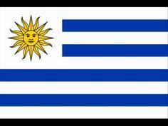 Uruguay (Vocal)