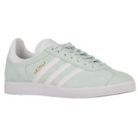 adidas gazelle dames footlocker