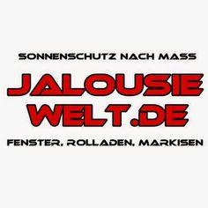 Für Montage von Rollläden, Markisen und Fenster in Hamburg und Umgebung einen soliden und erfahrenen Monteur wird gesucht. Info unter: 04079686775.  Bewerbungen auch per Email:  info@jalousie-welt.de