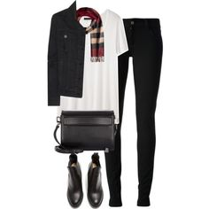 """""""Untitled #2110"""" by london-wanderlust on Polyvore"""