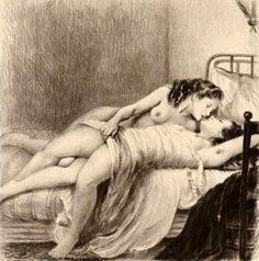 Vintage lesbisk sex pics Gratis mobil porno Latinas