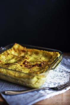 Macaroni And Cheese, Polenta, Terra, Ethnic Recipes, Pasta, Oven, Clean Diet, Diets, Mac And Cheese